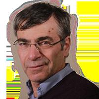 קתדרת חייקין לגאואסטרטגיה מברכת את עמית המחקר פרופ' בני מילר לקבלת פרס הרקטור לחוקר בכיר מצטיין