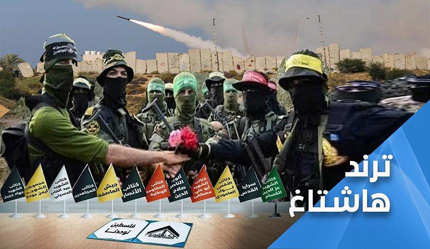 ממיליציות חמושות לצבא לאומי?