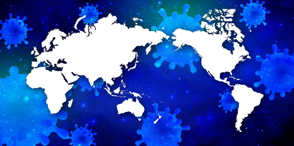 איך יראה העולם לאחר הקורונה?
