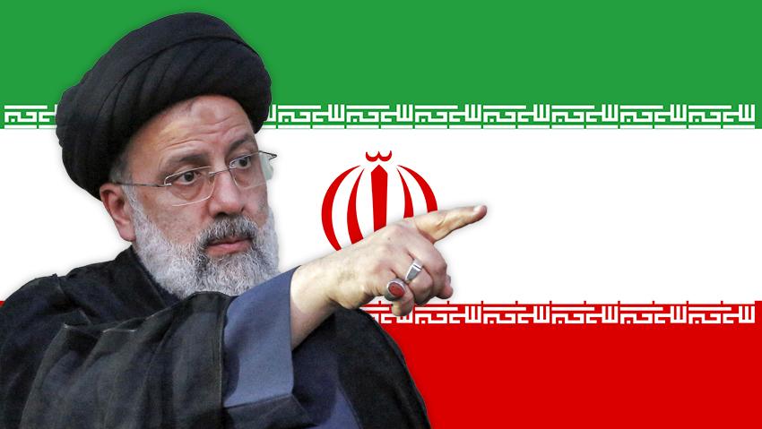 הממשל החדש של ראיסי באיראן מתמודד עם דילמה כפולה: הגישה כלפי הטליבאן באפגניסטן וחידוש שיחות הגרעין